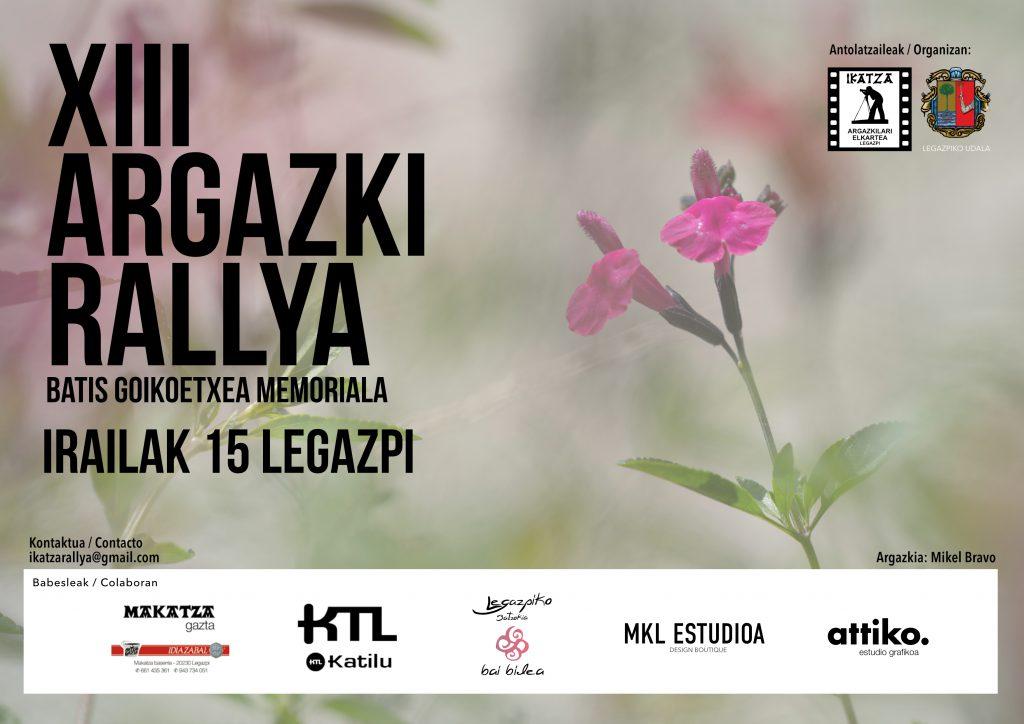 Argazki_rallya_2019
