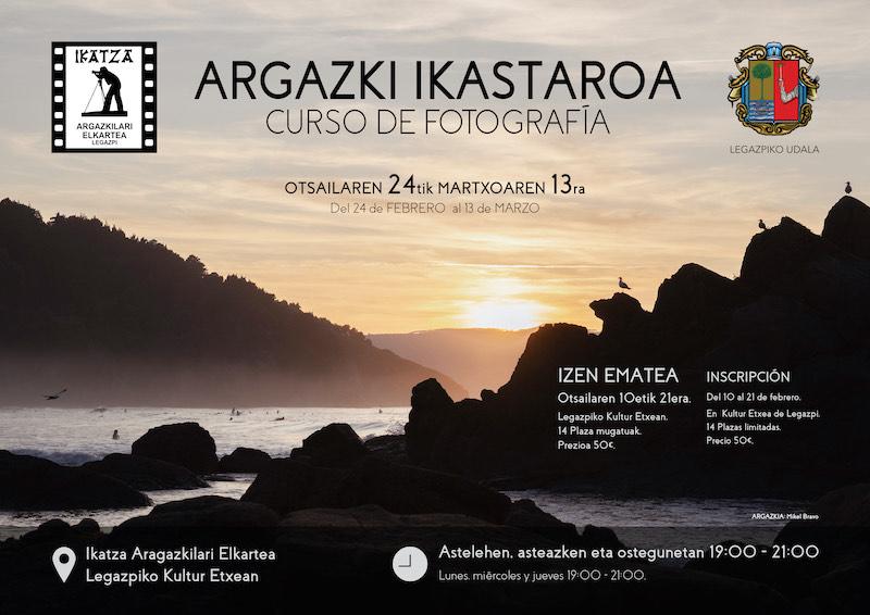 ikatza_argazki_ikastaroa_2020